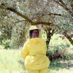 Agriturismo Arcobaleno Amaroni (15)