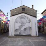 Amaroni - centro storico