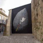 Amaroni - centro storico (2)