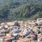 Amaroni - panorama
