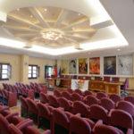 Amaroni - sala consigliare (2)