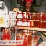 Azienda Sorrentino (3)